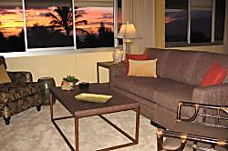 Haleakala Shores Unit