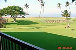 Maui Sunset 220B
