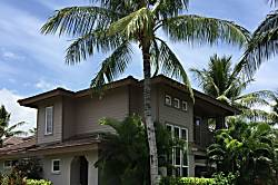 Waikoloa Colony Villas