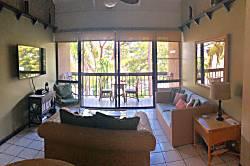 Maui Vista Unit 2413