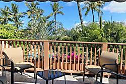 Maui Kamaole C207