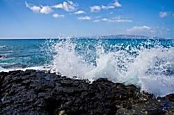 Makena Surf B106