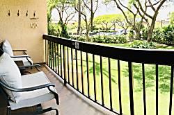 Maui Vista 2221