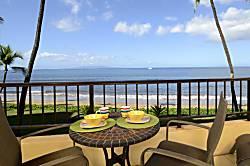 Sugar Beach Resort 231