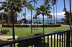 Papakea Resort, C207