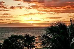 Kamaole Beach Royale 307