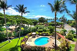 Maui Vista 1406