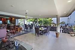 4 BDR/4 BTH Kailua-Kona Home