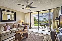 Maui Vista 3113
