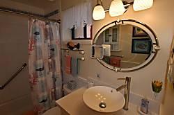 Kealia Resort 603