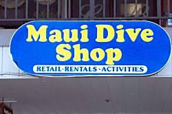 Maui Banyan Unit