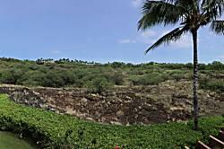 Palms Villas E 21