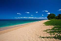 Sea Shells Beach House on Ka`anapali Beach