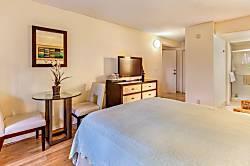 Maui Banyan 2/1bedroom - T110