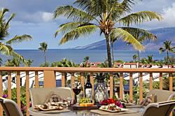 Maui Kamaole 219