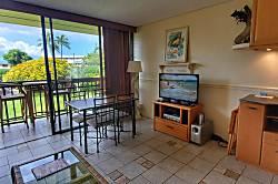 Maui Vista #3-215