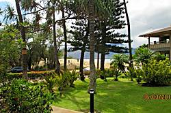 Kihei Bay Vista Unit