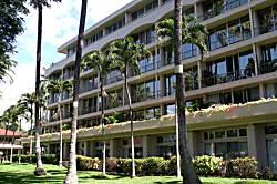 Maui Kaanapali Villas, 2BR 2BA