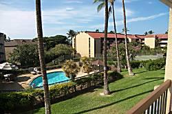 Maui Vista unit #2206