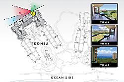 Honua Kai Konea 820