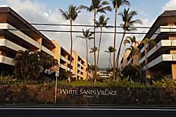 Banta Hale @ White Sands #207