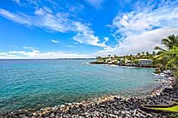 Sea Village 1307