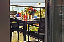 Honua Kai Resort and Spa H-738