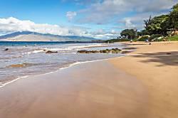 Kamaole Sands 1-305