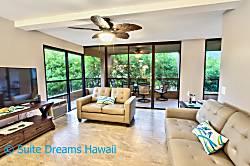 Suite Dreams Hawaii