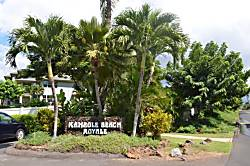 Kamaole Beach Royale Unit