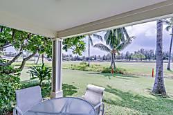 Fairway Villas D2 at the Waikoloa Beach Resort AB-