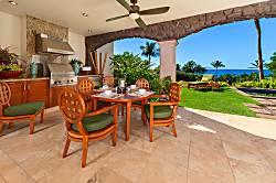 Coco Palms Pool Villa D101 at Wailea Beach Villas