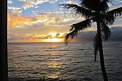 Pohailani Maui