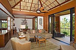 Mauna Lani Terrace L302 ML302