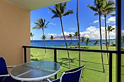 Kihei Surfside 311