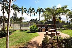 Maui Vista Unit 2120