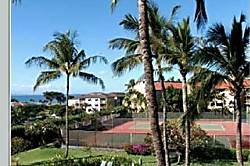 Maui Vista 1-319