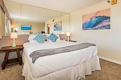 Aloha Surf 1600