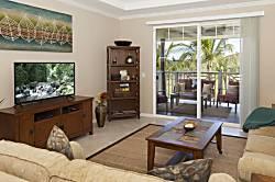 Waikoloa Beach Villas H32