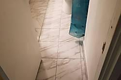Kamaole Sands 1 bed, 2 Bath
