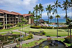 Papakea Resort, Kaanapali