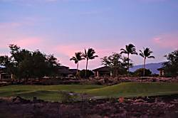 Fairways at Mauna Lani Unit