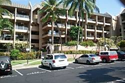 Kona Pacific  condominium