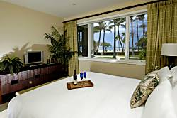 Turtle Bay Villa 204