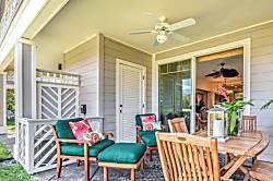 Fairway Villas Waikoloa F2