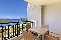 Westin Ka'anapali Ocean Resort 2BR Oceanfront