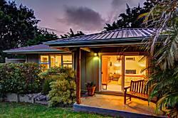Hualalai Cottage