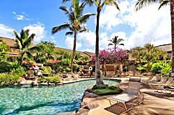 Maui Kamaole A212