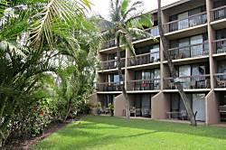 Maui Vista 1125