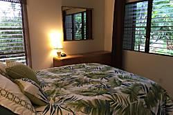 Kihei Resort